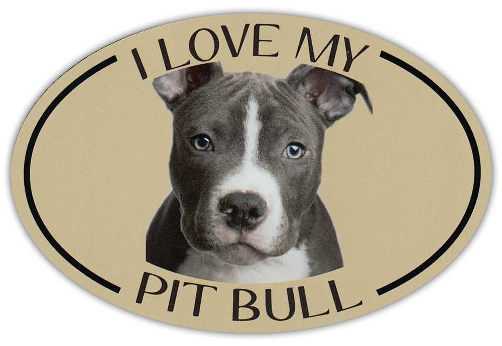 But Can Rescue It Cant Buy Love Oval Car Magnet Rescue Dogs Magnetic Bumper Sticker Crazy Sticker Guy