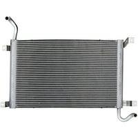 Spectra Premium 4401-2802 Intercooler
