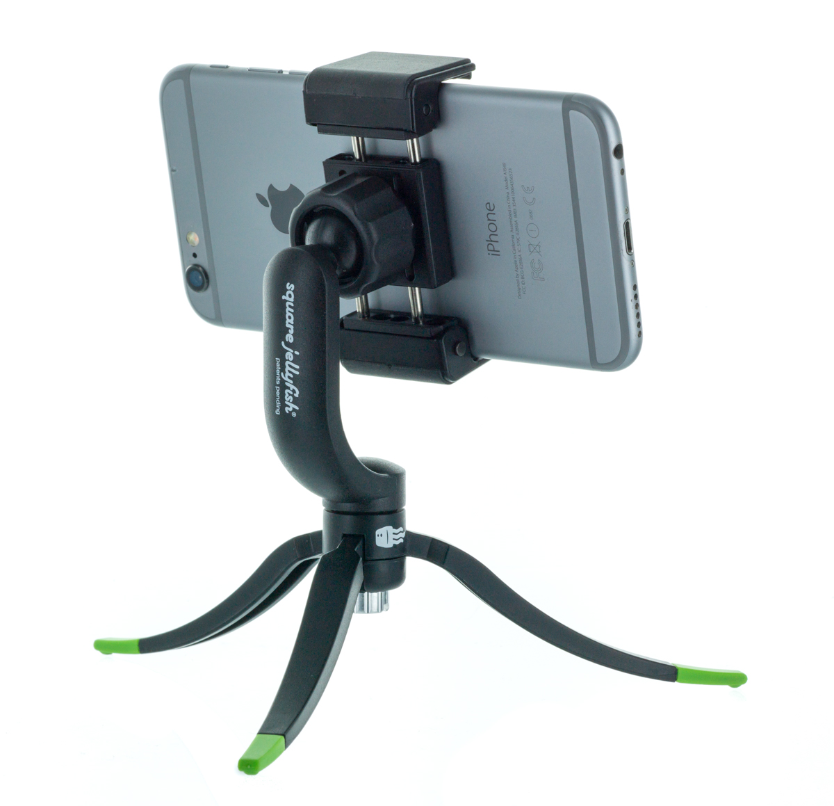 100 Nearly Free Iphone Tripod Adapter Foneso Extendable