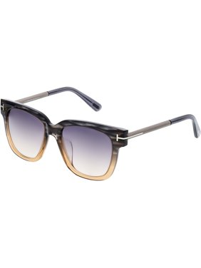 3e7ca083f098 Product Image Tom Ford Women s