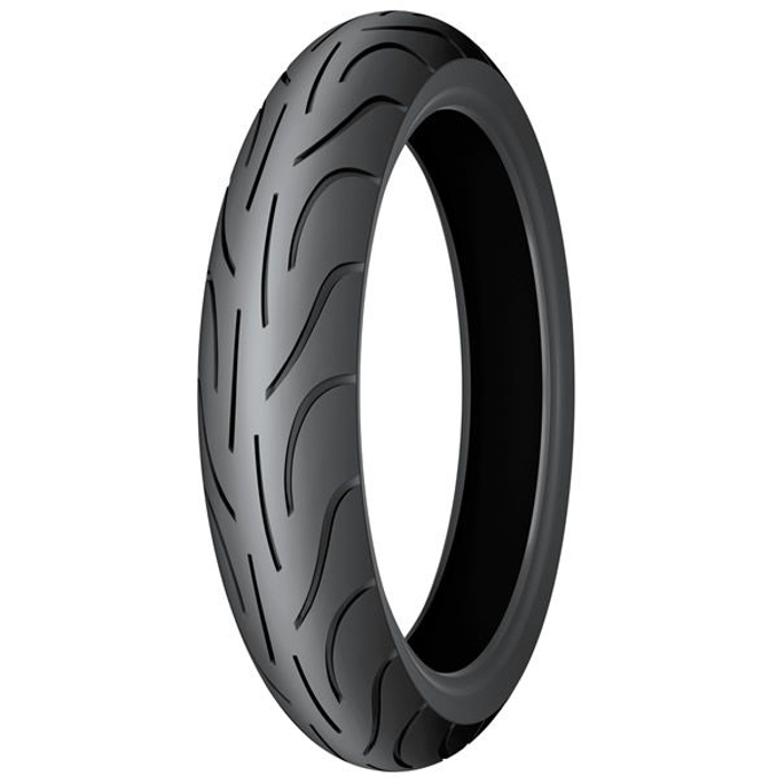 Michelin Pilot Power Radial Front Tire 120/60ZR17