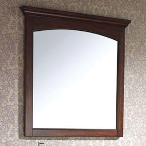 Pegasus Vermont Wall Mirror