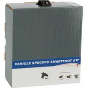 Whispbar Roof Rack Fit Kit: K560