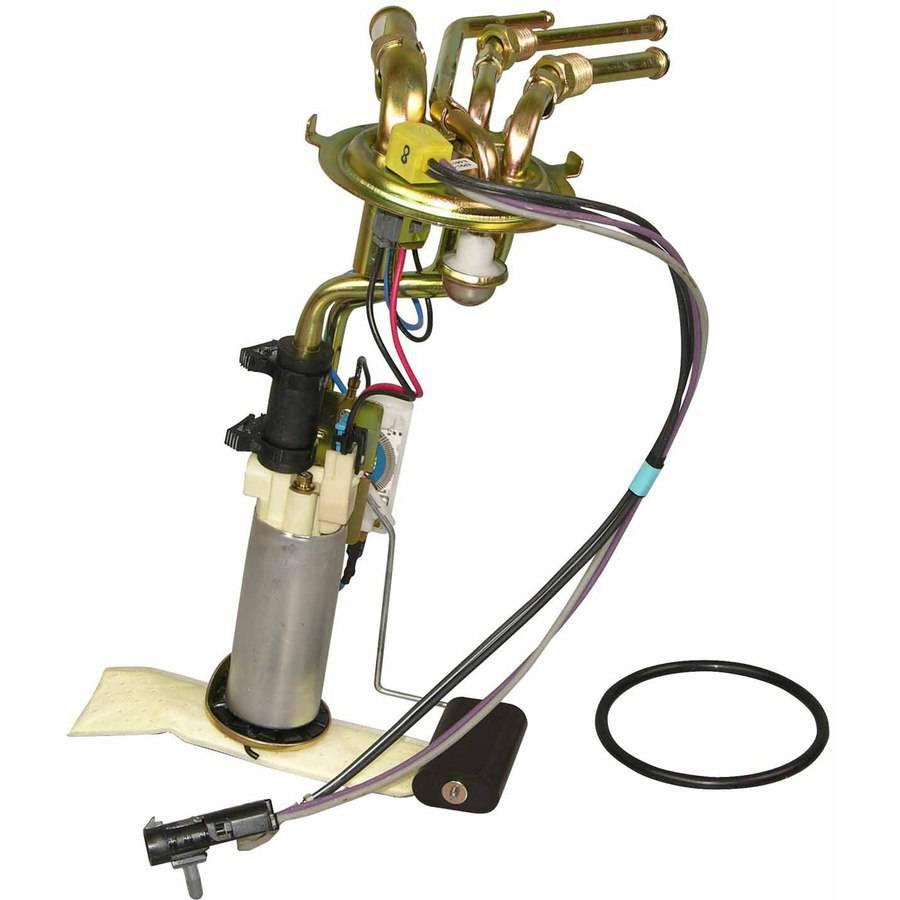Airtex E3624S Fuel Pump Sender Assembly