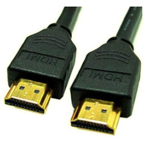 HDMI Cable Ethernet 3D 4K 1080p Multiple Lengths 1-25 Feet LCD, LED, Plasma TV