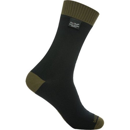 Waterproof Breathable Thermlite Merino Wool Socks