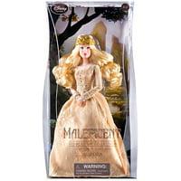 Disney Film Collection Aurora Doll