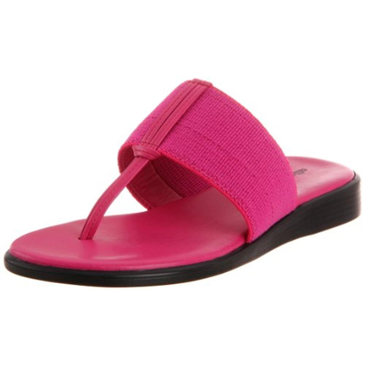 Callisto Pop Infant Girls Thong Sandals