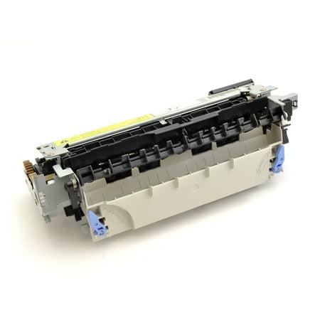 RG5-5064-000 Fuser Assembly (220V) Purchase for HP LaserJet 4100 - Laserjet 4100 Fuser Assembly
