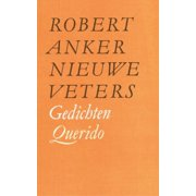 Nieuwe veters - eBook