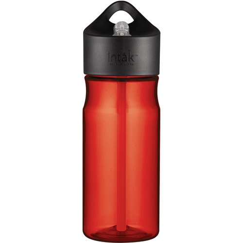 Thermos 18-ounce Intak Hydration Bottle,