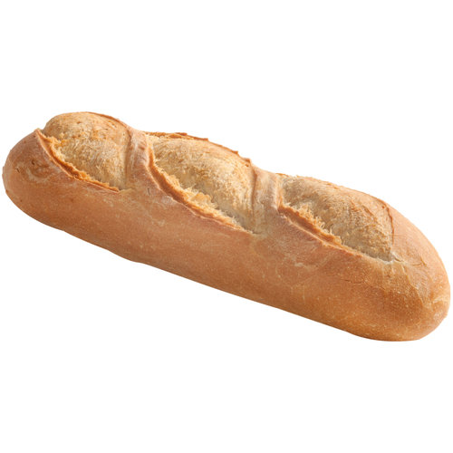 Fresh Artesian French Demi Baguette, 4.7 oz