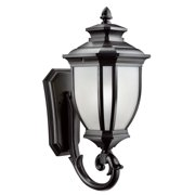 Kichler Salisbury 9042 Outdoor Wall Lantern - 10 in.