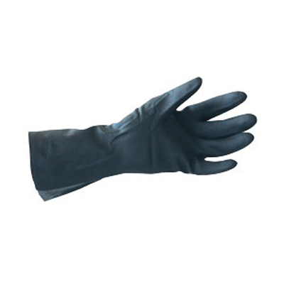 SAS Safety 6558 Deluxe Neoprene Gloves by