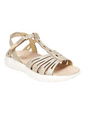 Women's Melon Mary Jane Comfort Sandals