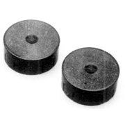 Ammco 9183 Pads - Pressure, Replacement (