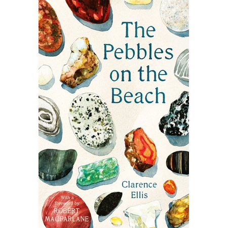 Pebbles On The Beach - The Pebbles on the Beach