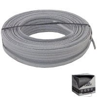 Southwire Romex SIMpull 14/2UF-WGX100 Building Wire, 600 ...