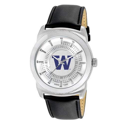 Washington Vintage Watch