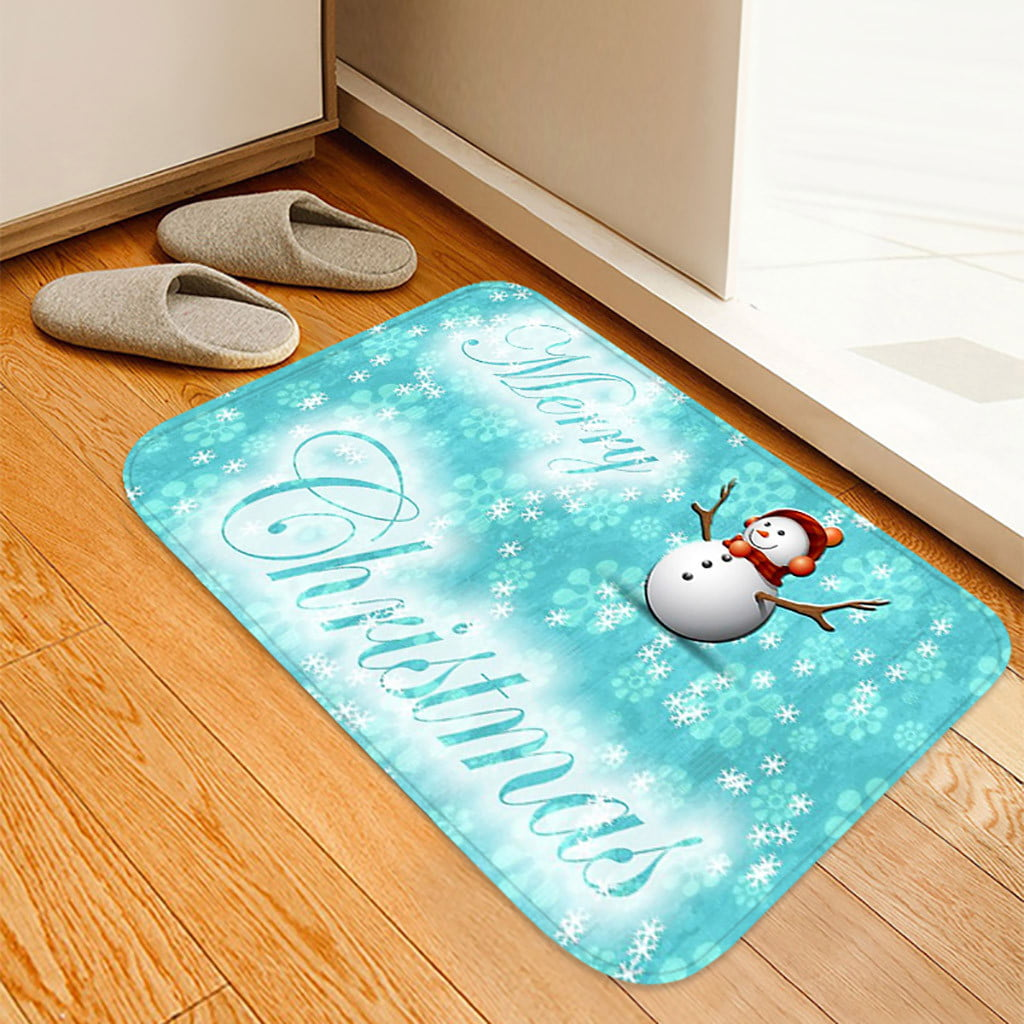 gobestart christmas carpet kitchen doorway bathroom floor