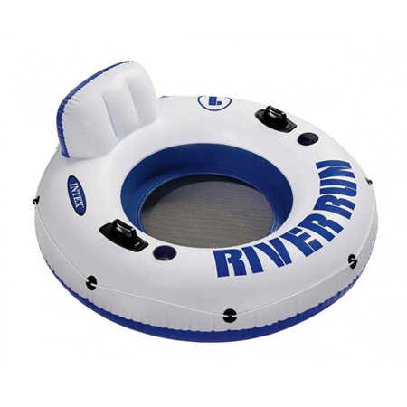 Intex 58825E River Run Float, 53;