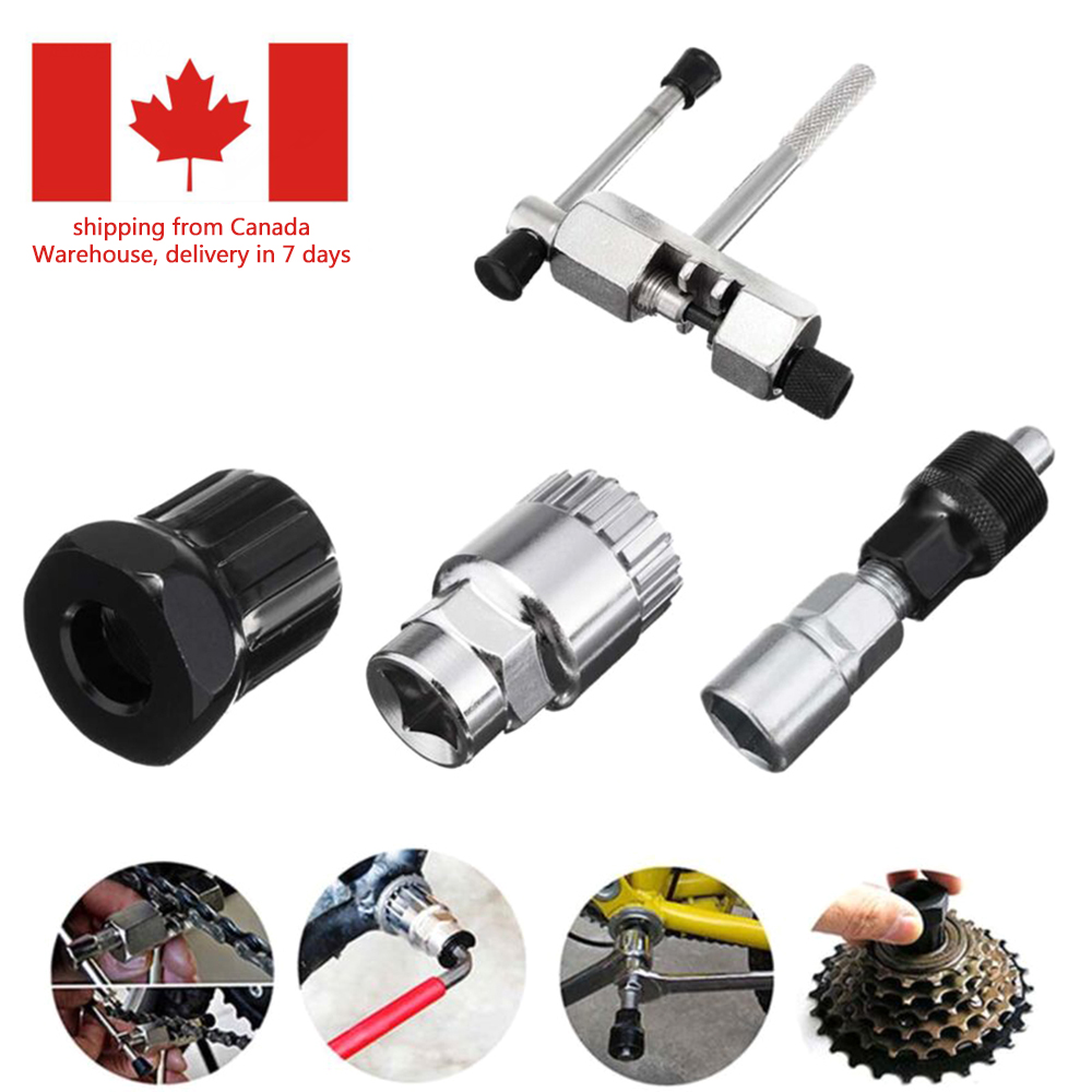 Details about  /Bike Cycling Mountain Crank Wheel Puller Removal Remover Repair Extractor Tool