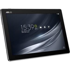"Asus ZenPad 10 Z301MF-A2-GR Tablet 10.1"" 2 GB RAM 16 GB Storage Android 7.0 Nougat Quartz Gray Z301MFA2GR"