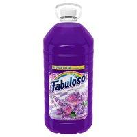 Fabuloso Lavender Multi-Purpose Cleaner (210 Ounce)