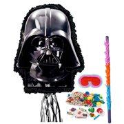 Star Wars Darth Vader Pinata Kit