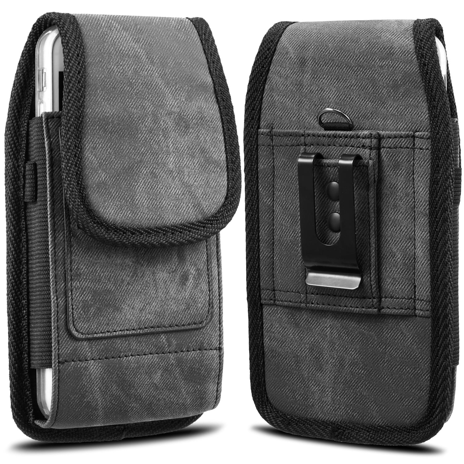 For iPhone iPhone Xs Max 11 Pro Max Vertical Pouch