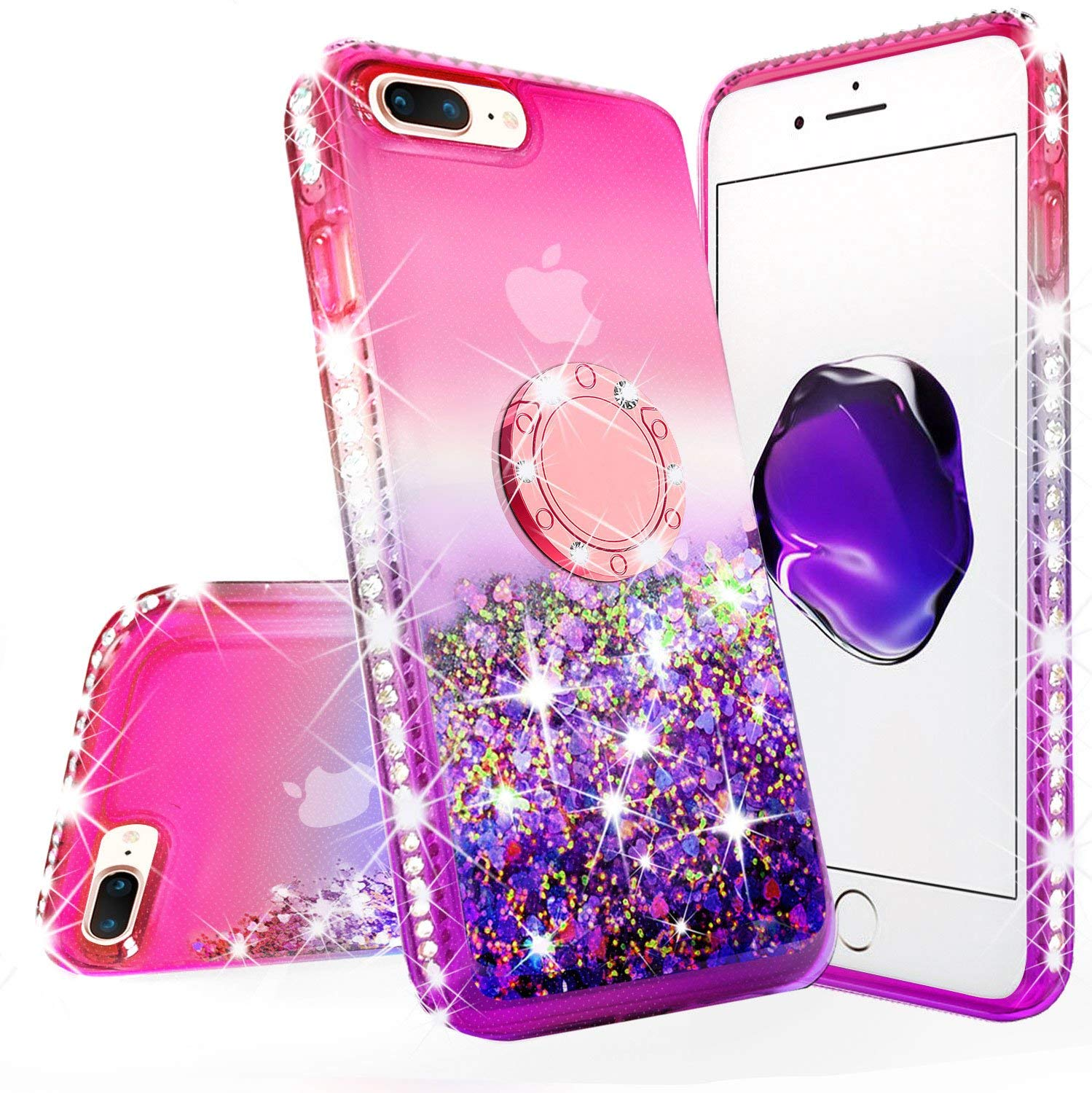 girl phone case iphone 7