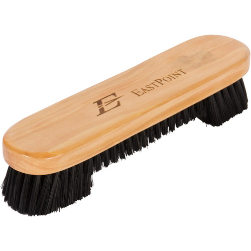 EastPoint Sports Billiard Table Brush