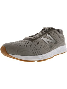 New Balance Maris Running Shoe - 9WW - Cs1