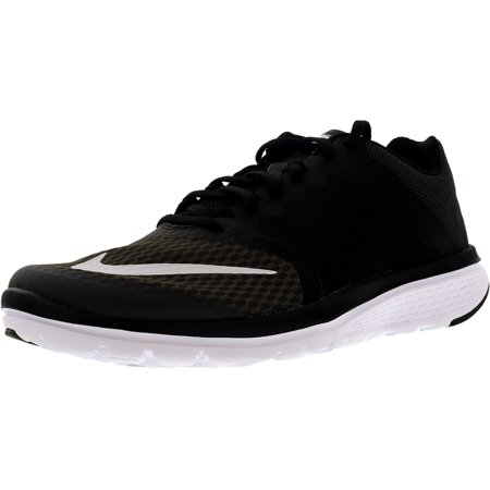 the best attitude e1e32 64f1a Fs Lite Run 3 Running Women's Shoes Size