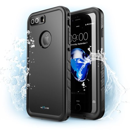 custodia waterproof iphone 8 plus