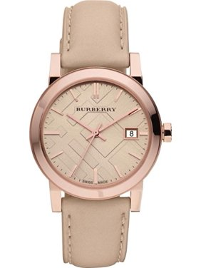 Product Image Burberry BU9014 Classic Collection Men Watch c8cf59f6a91