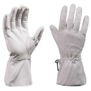Turtleskin Size XL Cut Resistant Gloves,CPL-460