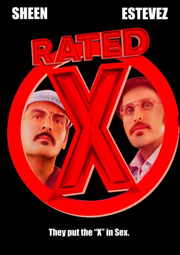rated x movie sexet hmong porno