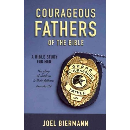Top 10 Bible Studies for Father's Day | Christian Bible ...