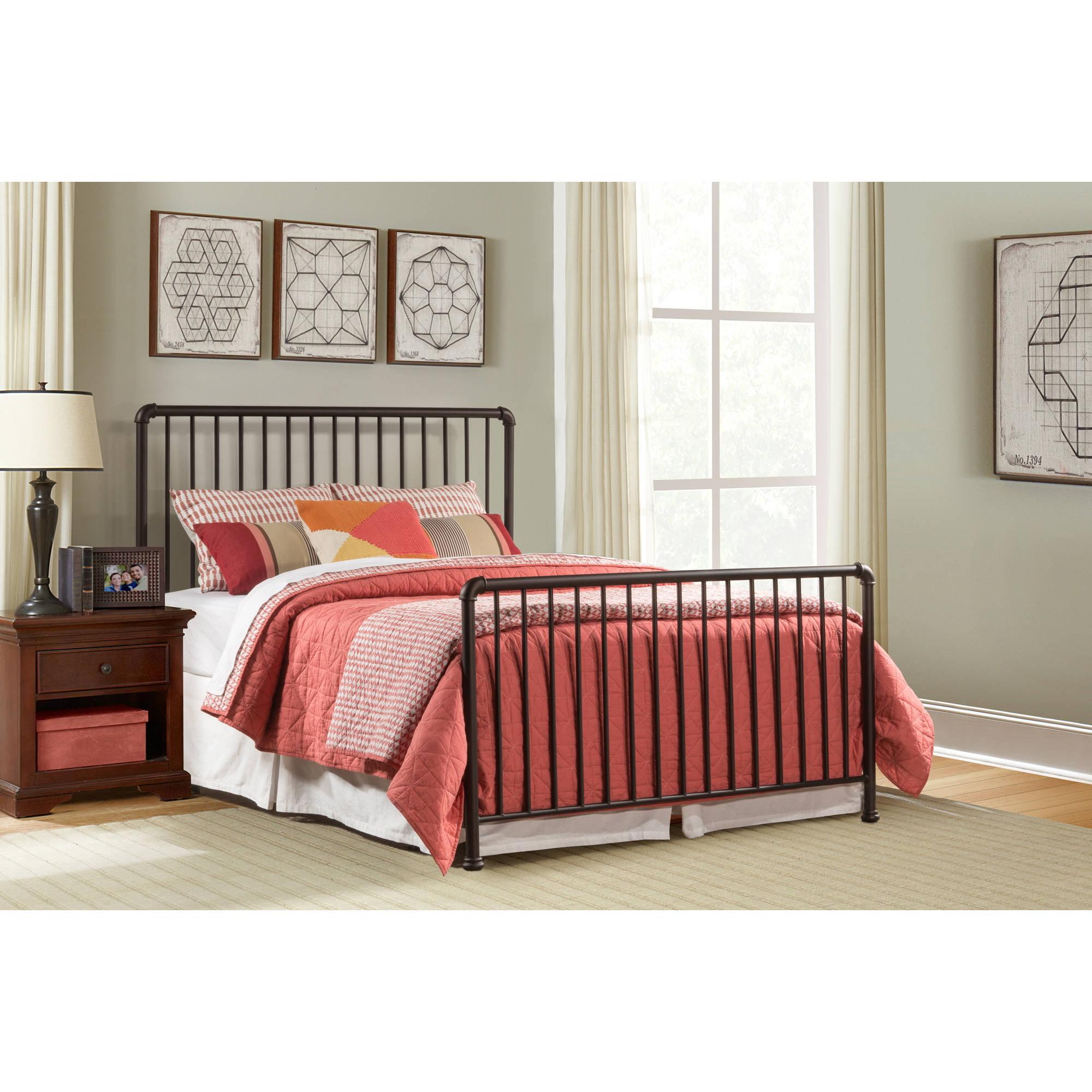 Hillsdale Furniture Brandi Bed by Hillsdale Furniture