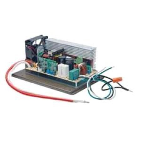 Wfco Wf-8965-Mba 65 Amp Main Board Assembly Replacement Unit
