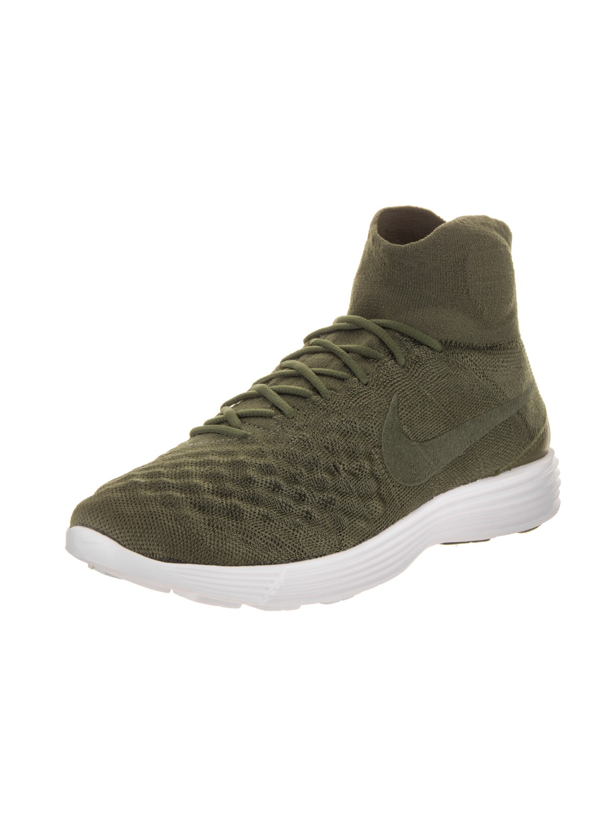 Nike Men's Lunar Magista II FK Training Shoe