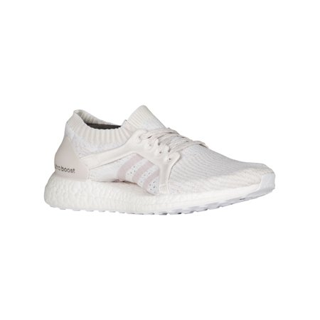 best service 333c3 eea7c WIN2 STORE - WIN2 STORE Ultra Boost X - Women s - Running - Shoes ...