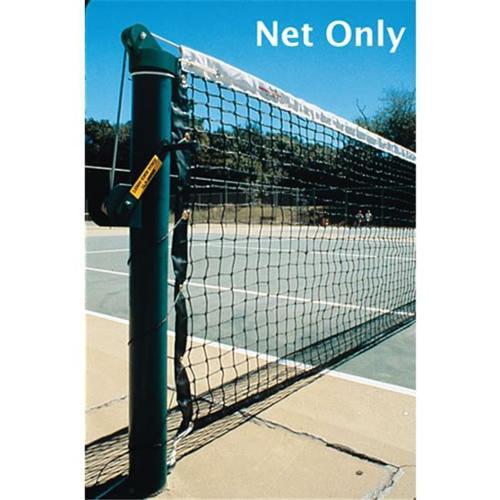 Jaypro Sports TTN-3 Tournament Deluxe Tennis Net