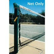 Jaypro Sports TTN-3 Tournament Deluxe Tennis Net