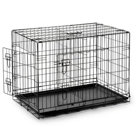 Smith Built Dog Crates Reviews