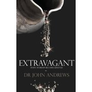 Extravagant : When Worship Becomes Lifestyle