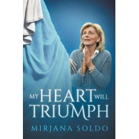 My Heart Will Triumph (Paperback)