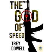 The God of Speed - eBook