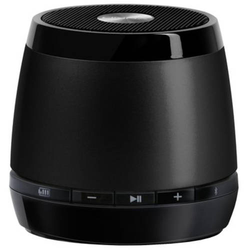 JAM Classic Bluetooth Wireless Speaker (Black) HX-P230BK